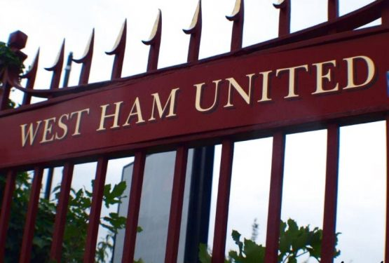London: Upton Park stadium sold to become a residential housing complex