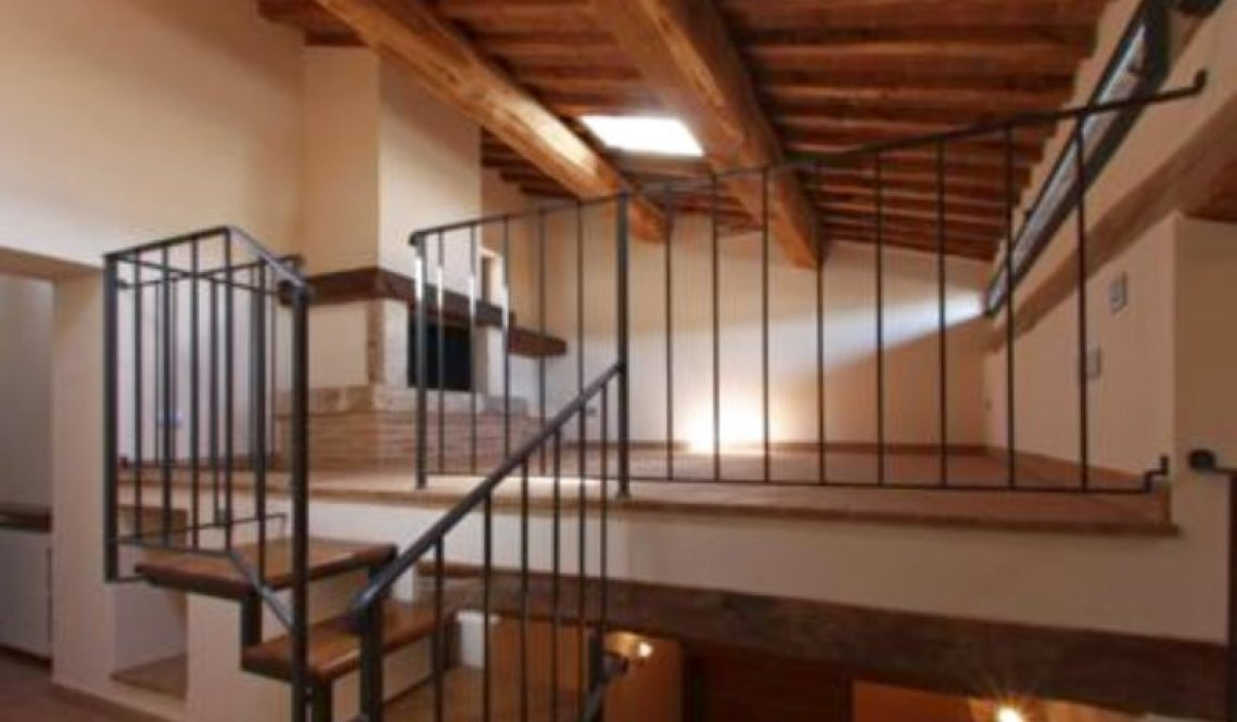 How to furnish your attic for the maximum potential!