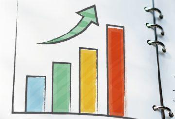 Flessione del mercato immobiliare come crescere con professionalità e correttezza