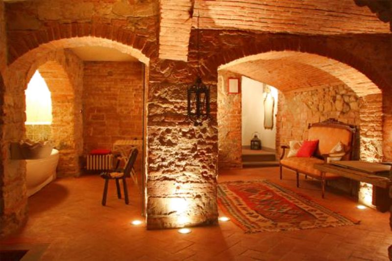 To Buy a Luxury Residence in Florence