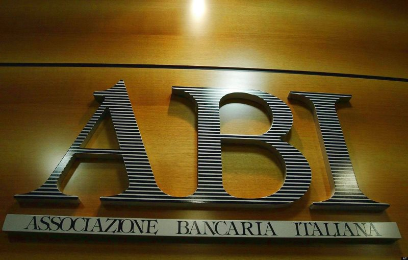 ABI – families and companies come back to ask for loans