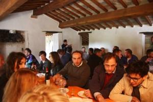 casale_duncan_siena_tuscany
