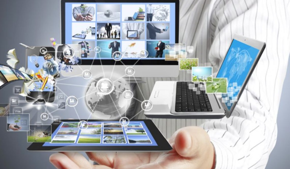 Home Automation: how to technologically manage your house