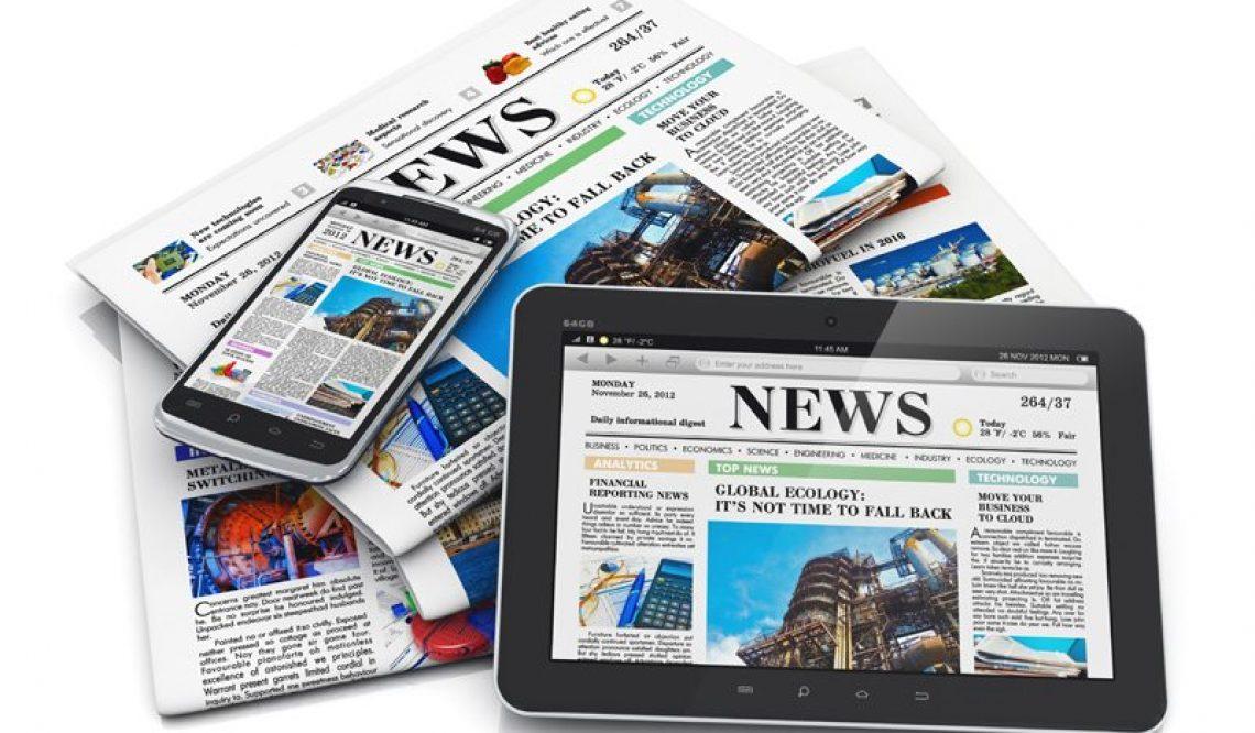 Tempi lunghi per vendere casa.Il sondaggio di Banca d'Italia e Tecnoborsa