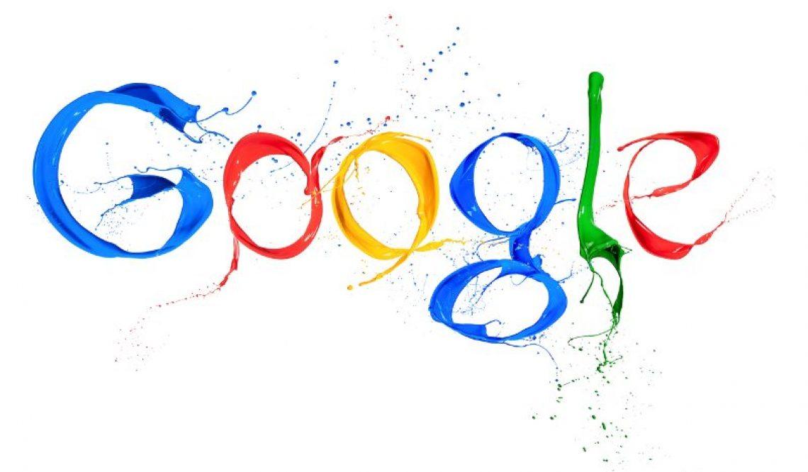 Google guarda alle case smart.Case sempre più tecnologiche