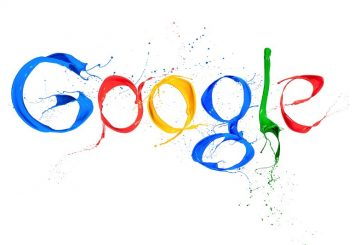 Google looking to smart homes.Homes are becoming increasingly technological