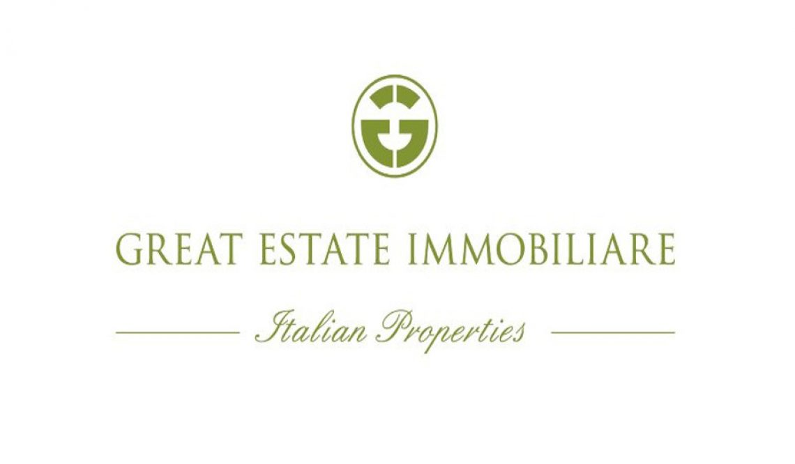 "Become a spokerson for the ""Great Estate Project""  50 New Partners by 2014"