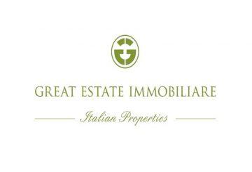 Diventare portavoce del progetto Great Estate. 50 nuovi partner entro il 2014