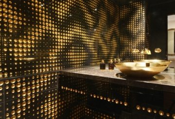 Sbid international design award premia Lithos Design