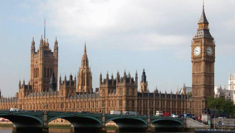 A Londra i Maggiori Investimenti Stranieri