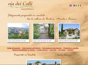 via_dei_colli