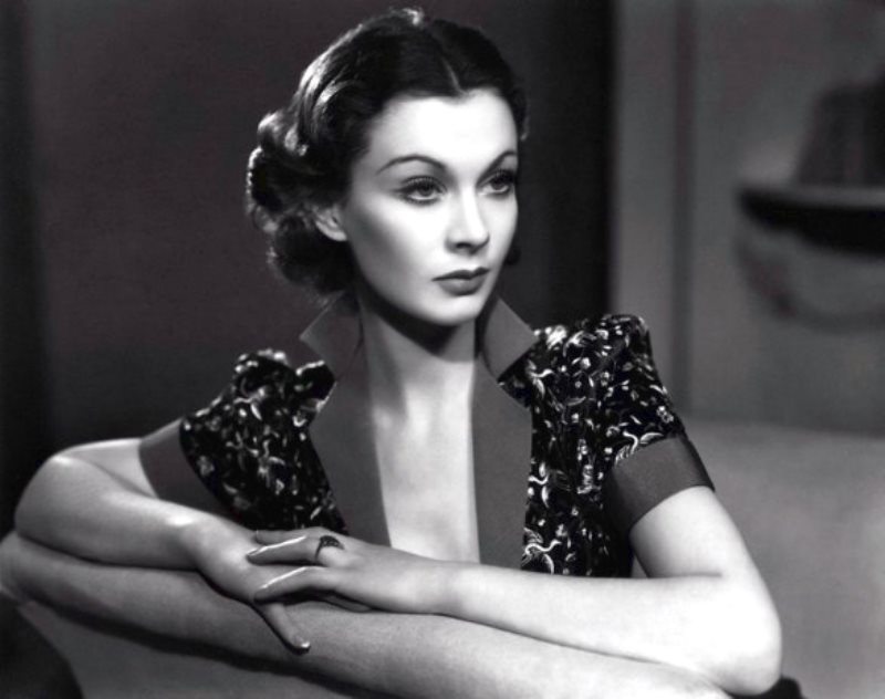 Vivien Leigh's house is for sale in East Sussex