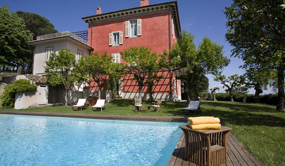 Il gruppo Great Estate sviluppa il mercato degli affitti turistici con la professionalità che da sempre lo contraddistingue