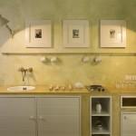 Villa Rossa – Code asge002745 – Price € 380.000