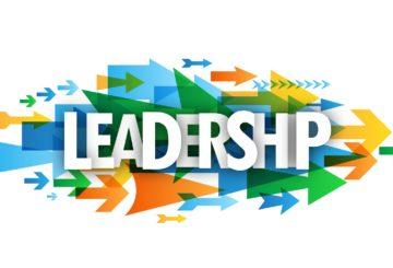 Protetto: Art. 3): La leadership di ogni professionista: come crearla all'interno del nostro mind set e cosa mettere in pratica per raggiungerla