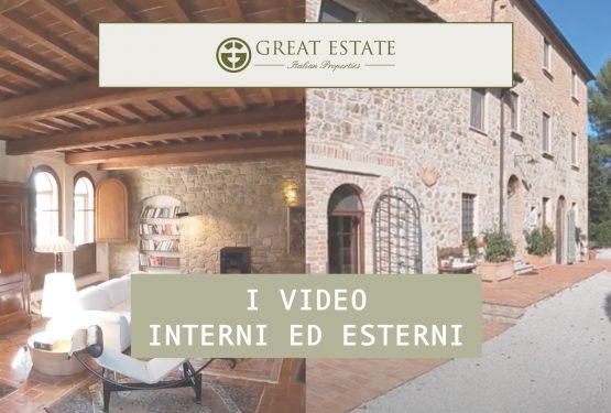 Protetto: Guida veloce alla realizzazione di video interni ed esterni