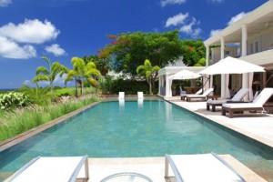 caraibi-piscina