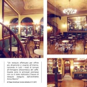 brochure - copia7