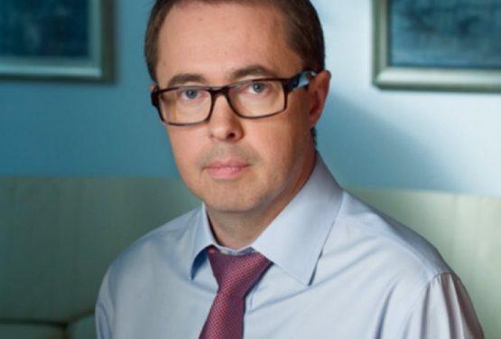 Aлександр Баринов, исторический клиент Great Estate, рассказывает о своём инновационном проекте, положившее начало своему развитию в Италии sole24ore