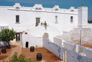 Great Estate fortifica un importante rapporto di collaborazione con l'agenzia logica immobiliare