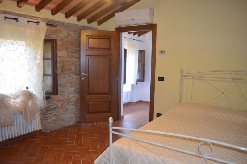 Villa a Lucca – Codice: vpge002644 – Prezzo: €445.000