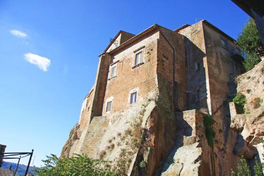 Buying a property in Orvieto with Great Estate