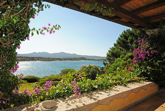 GREAT ESTATE AND REAL ESTATE MARKET IN SARDINIA