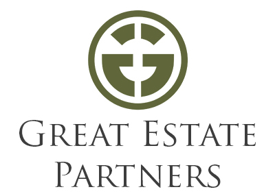 great estate partners, franchising, italia
