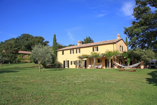 Farmhouse sold in San Casciano dei Bagni for € 1.307.000,00 – cpge1896 – 18 August 2015