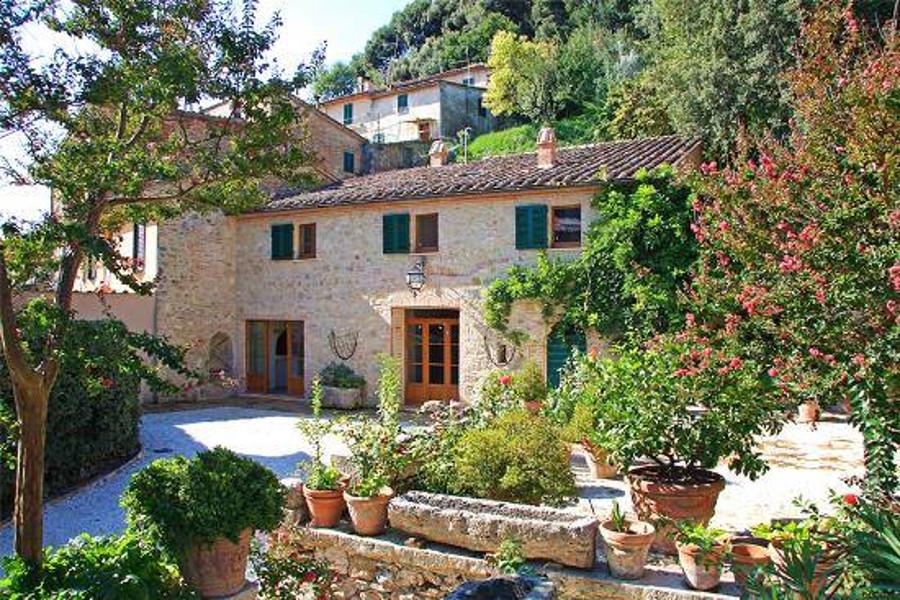Tempi lunghi per vendere casa. Il sondaggio Banca d'Italia e Tecnoborsa