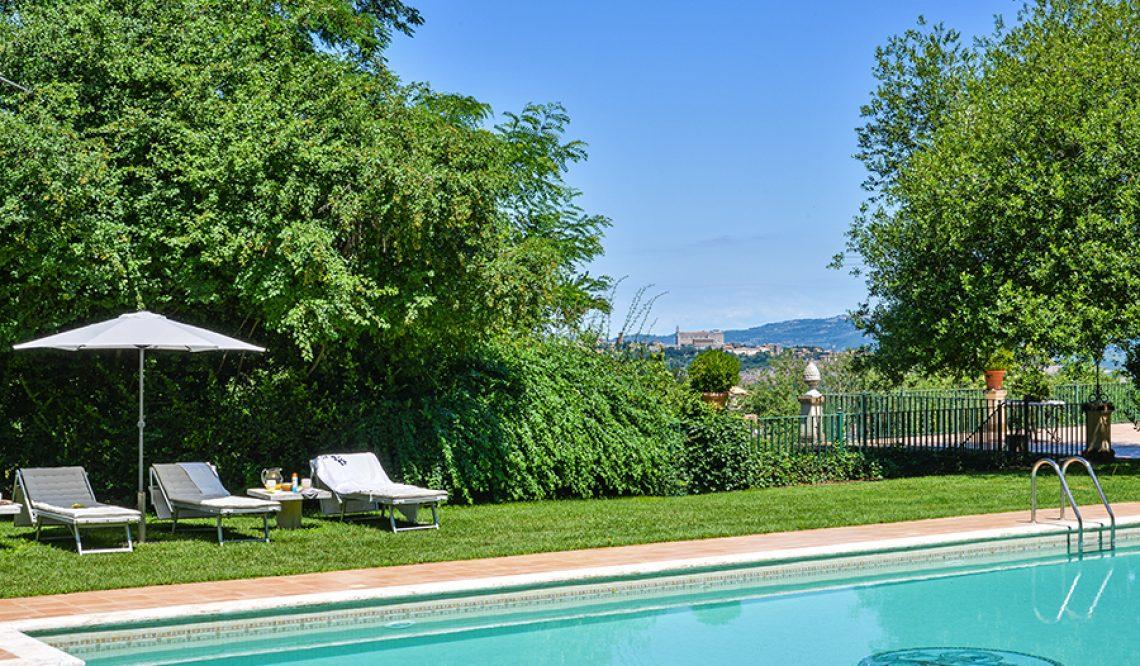 Как купить старинную виллу в Италии?
