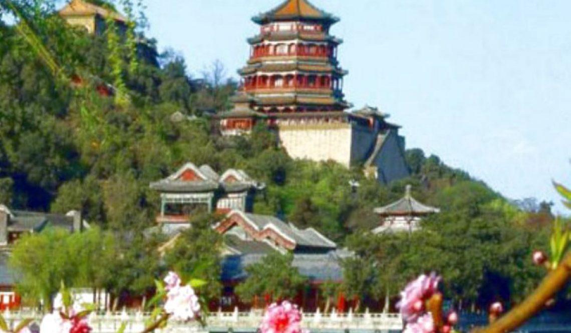 Great Estate verso la Cina.Al via un nuovo progetto di sviluppo per Il mercato cinese