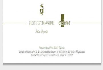 Il Gruppo Great Estate sempre più grande. Dal Centro al Nord Italia per un servizio sempre maggiore