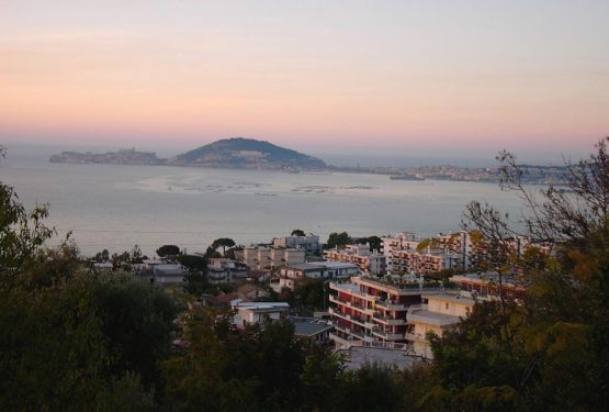 Great Estate Formia: Very Soon, the New Entry of the Real Estate Group