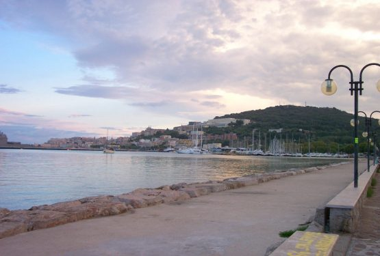 Great Estate Formia: the Project of the Real Estate Group on the Lazio Coast