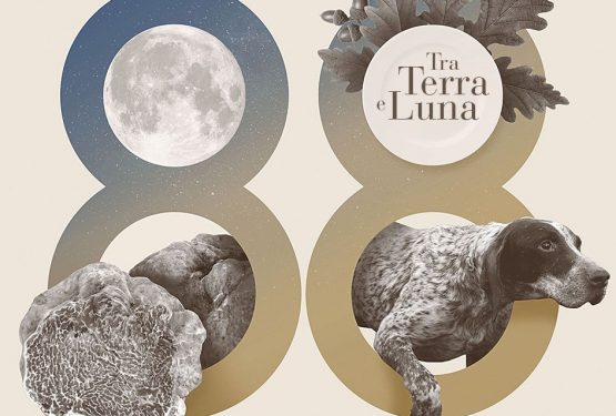 88th International Alba White Truffle Fair: a little bit of history