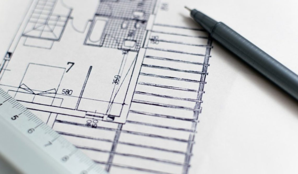 Дью Дилидженс: важность технического анализа объекта перед его покупкой