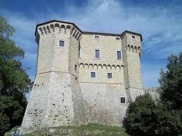 Il Castello ed il Borgo di Fighine: tra storia ed attualità