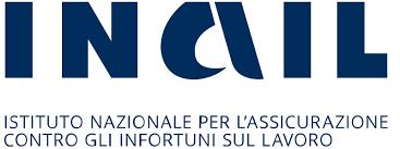 Bando ISI Inail 2016: buone notizie per le imprese con progetti di investimento e di bonifica amianto.