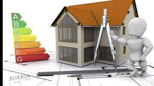 Legge 27 febbraio 2017 n. 19: le novità introdotte dal decreto mille-proroghe per edilizia e mutui.