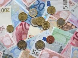 Flax Tax 2017 : Acquistare un immobile di prestigio in Italia, trasferirvi la residenza ed ottenere vantaggi fiscali