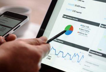 Scopri i Piani Marketing Great Estate: massima visibilità e diffusione pubblicitaria