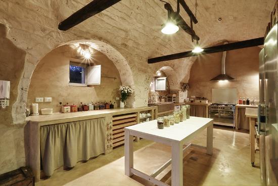 Il Festival della Valle d'Itria 2017 e le straordinarie bellezze di questa zona della Puglia