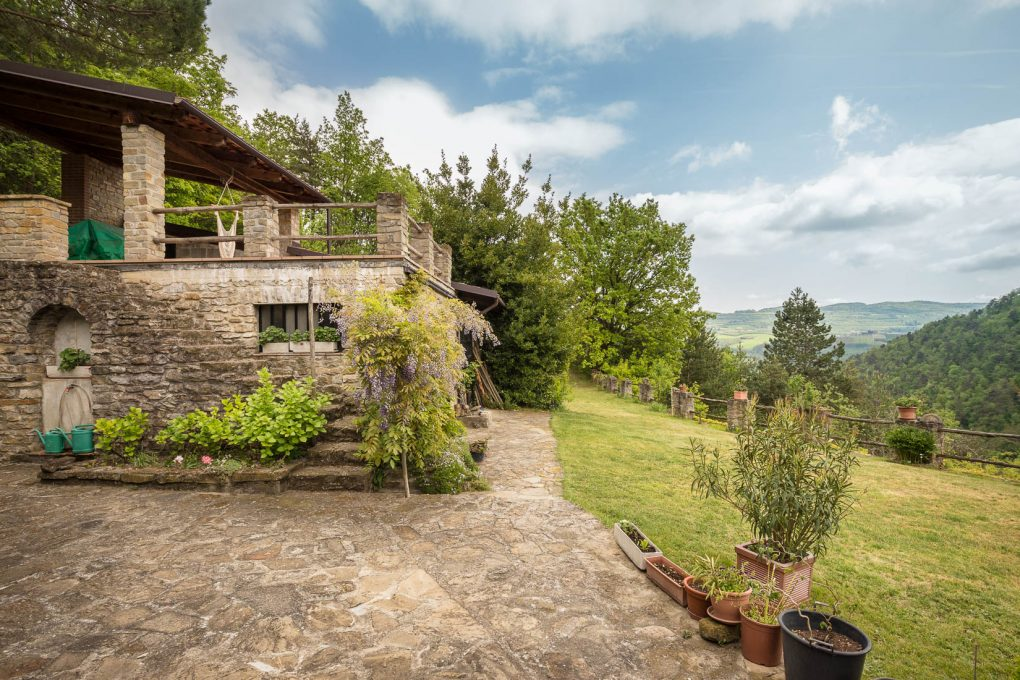 Piemonte, patrimonio, monferrato, langhe