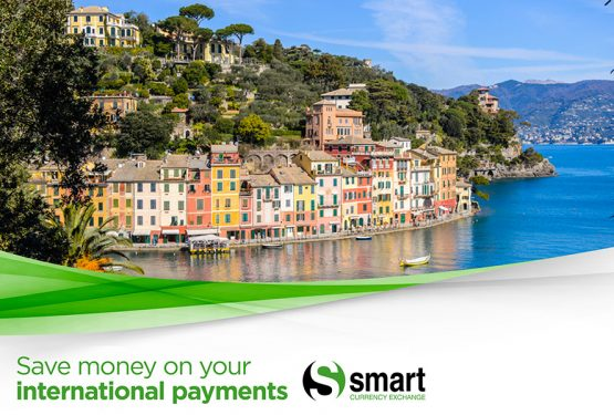 Un anno di successi con Smart Currency Exchange