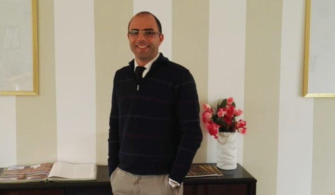 Vendere un casale in Maremma? Il Dott. Antonio Anile racconta