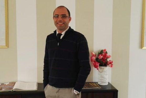 Selling a farmhouse in Maremma? The interview to Mr. Antonio Anile