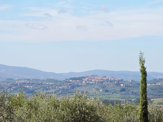 "Federica and Tiziana Scota: ""Great Estate and us"""