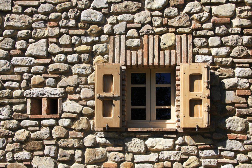 Casale San Giorgio Todi