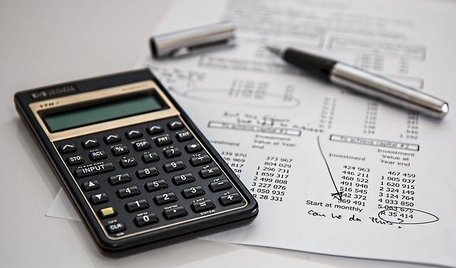 costi, acquistare casa, imposte, notaio